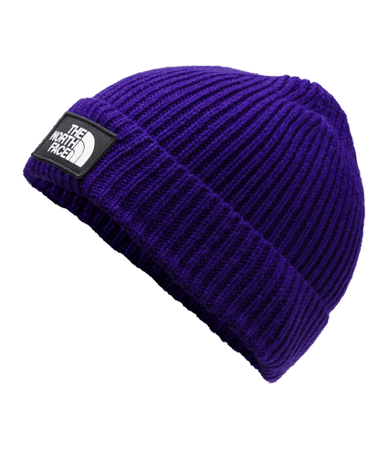 3FJXAG9-gorro-the-north-face-logo