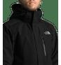 33PTKX7-jaqueta-masculina-preta-carto-triclimate-3-em-1-detal5