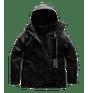 34N5KX7-jaqueta-masculina-preta-para-neve-clement-triclimate-detal1