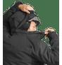 34N5KX7-jaqueta-masculina-preta-para-neve-clement-triclimate-detal5