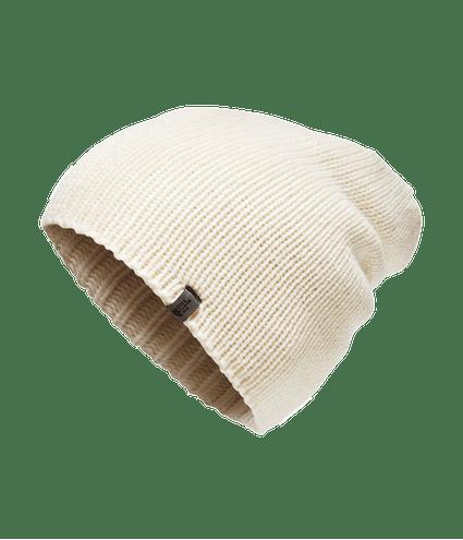 AVQN11P-gorro-shinsky-branco-detal2