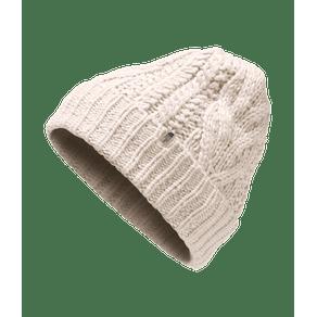 3FJG11P-gorro-feminino-cable-minna-branco