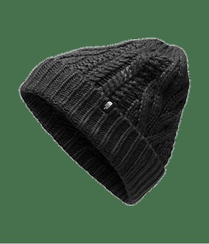 3FJGJK3-gorro-feminino-cable-minna-preto