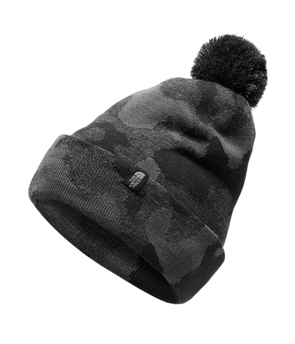 CTH96ZV-gorro-unissex-preto-ski-tuke-v