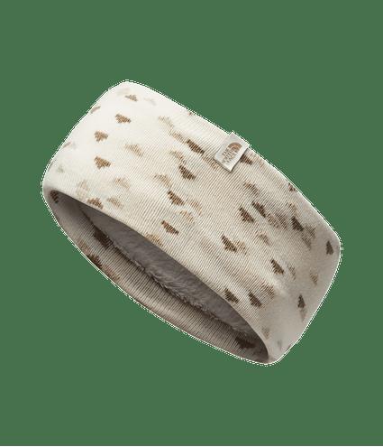 3FHR6DA-handband-chizzler-off-white
