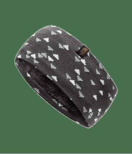3FHR6DC-handband-chizzler-cinza