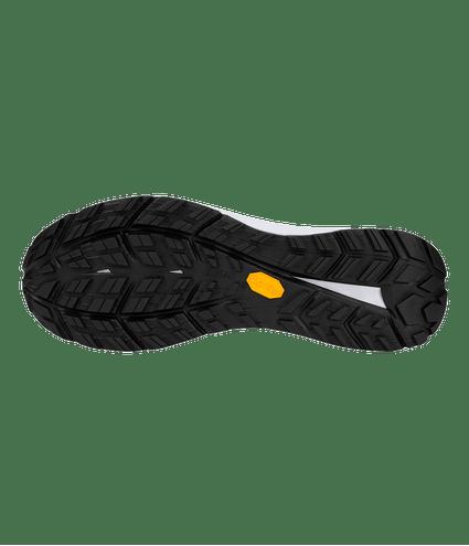 3RDSKY4-tenis-litewave-flowlace-masculino-preto-detal2