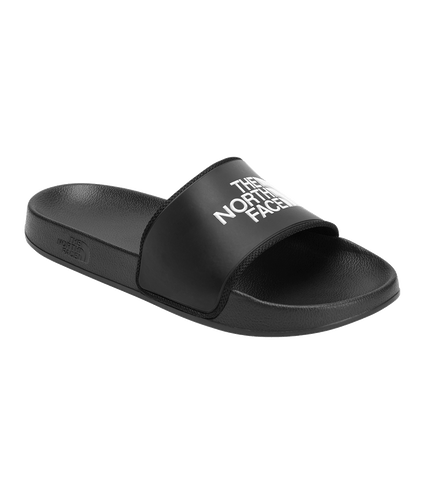 3FWOKY4-chinelo-base-camp-slide-2-masculino-preto-detal1