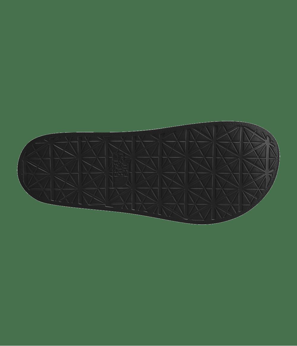 3FWOKY4-chinelo-base-camp-slide-2-masculino-preto-detal2