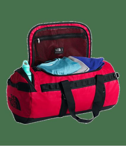 3ETPKZ3-mala-de-viagem-duffel-vermelha-m-detal2