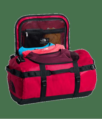 3ETOKZ3-mala-de-viagem-duffel-p-vermelha-detal2