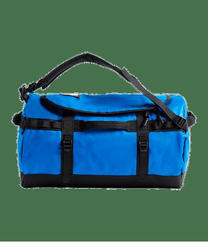 3ETOSA9-mala-de-viagem-duffel-p-azul-detal1