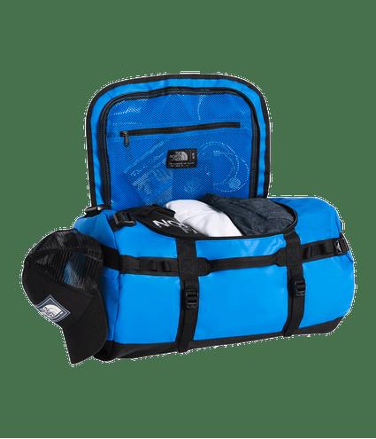 3ETOSA9-mala-de-viagem-duffel-p-azul-detal2