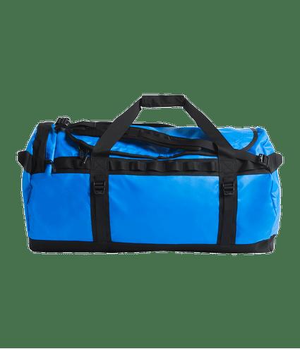 3ETQSA9-mala-de-viagem-duffel-azul-tamanho-g-detal1
