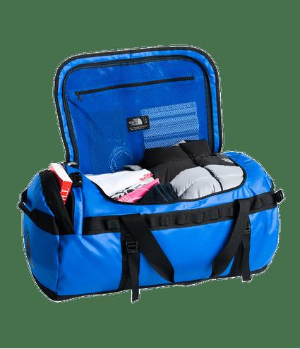 3ETQSA9-mala-de-viagem-duffel-azul-tamanho-g-detal2