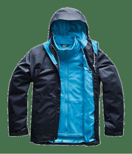 3SOBH2G-jaqueta-arrowood-triclimate-masculina-azul-detal1