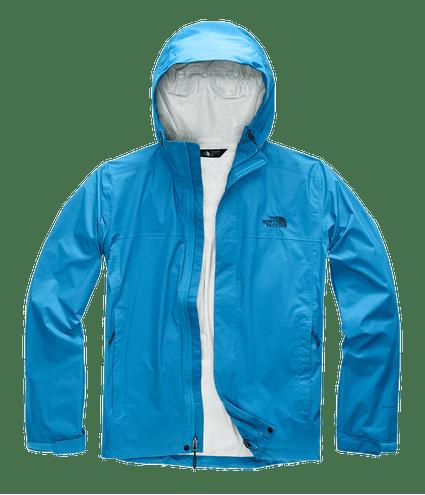 2VD3BH0-jaqueta-masculina-impermeavel-venture-2-azul-detal1