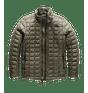 3CPZ21L-jaqueta-thermoball-infantil-masculina-verde-detal1