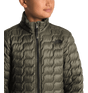 3CPZ21L-jaqueta-thermoball-infantil-masculina-verde-detal4