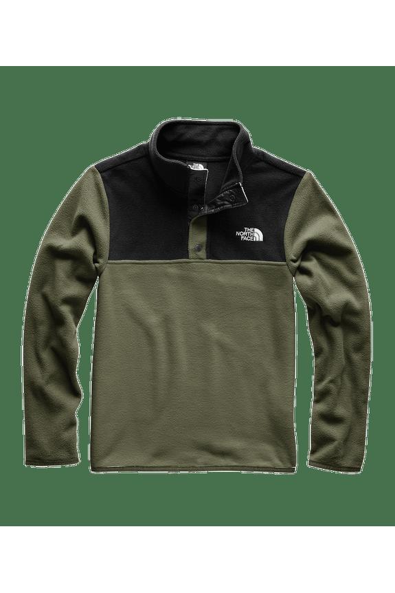 3NN921L-fleece-infantil-masculino-glacier-snap-verde