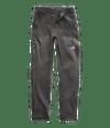 3COX044-calca-infantil-masculina-spur-trail-cinza-detal1