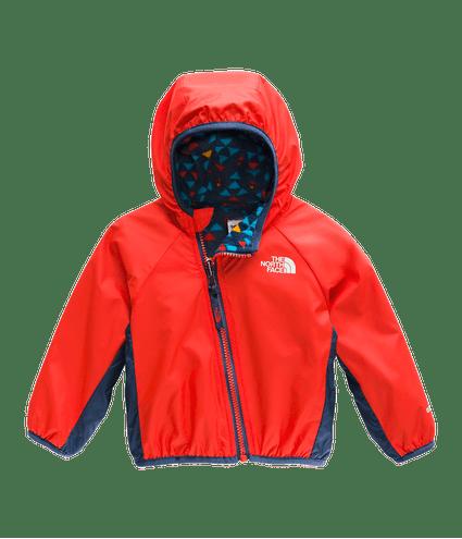 3NIL15Q-jaqueta-infantil-reversivel-breezaway-vermelha-e-azul-detal1