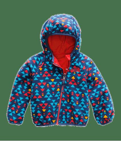 3NIL15Q-jaqueta-infantil-reversivel-breezaway-vermelha-e-azul-detal2
