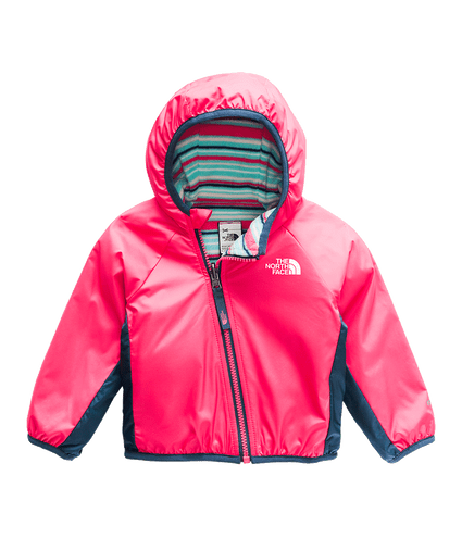 3NIL4CK-jaqueta-infantil-reversivel-breezaway-rosa-e-azul-detal1