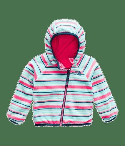 3NIL4CK-jaqueta-infantil-reversivel-breezaway-rosa-e-azul-detal2