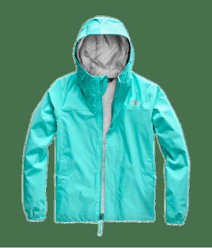 3NHSN2P-jaqueta-impermeavel-infantil-resolve-reflective-azul-detal1