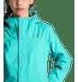 3NHSN2P-jaqueta-impermeavel-infantil-resolve-reflective-azul-detal4