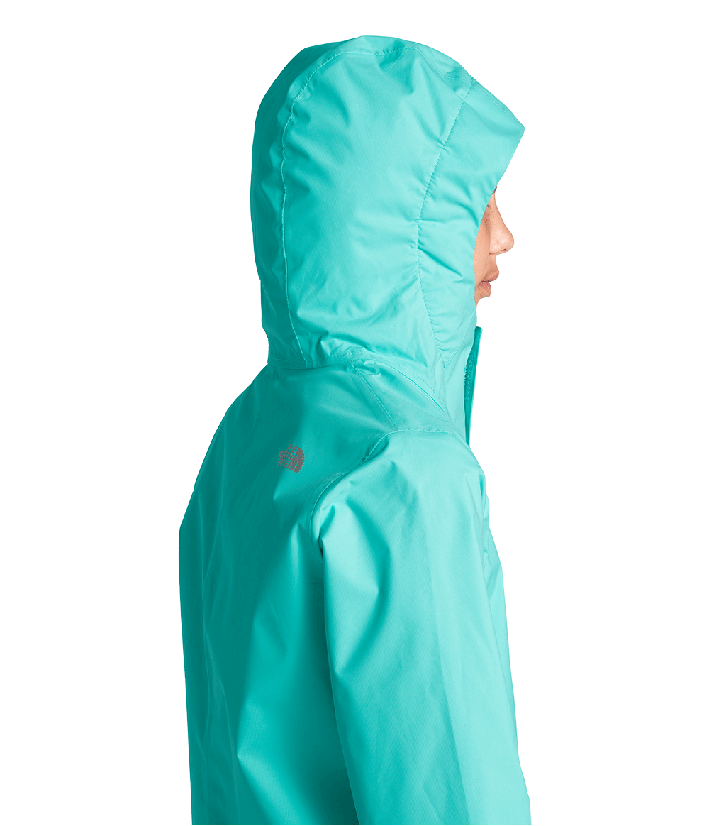 3NHSN2P-jaqueta-impermeavel-infantil-resolve-reflective-azul-detal5