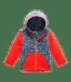 3NND9DA-fleece-infantil-com-capuz-vermelho-e-azul