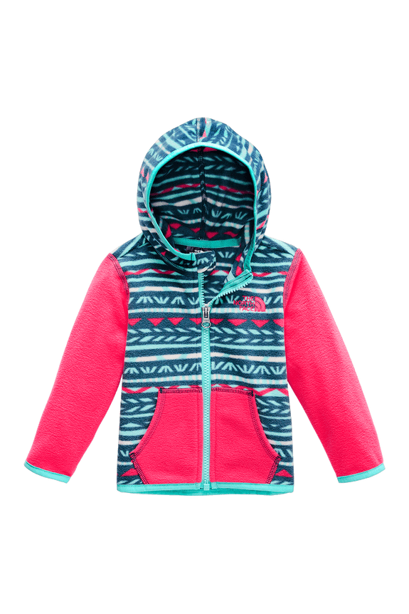 3NND9DL-fleece-infantil-com-capuz-rosa-e-azul