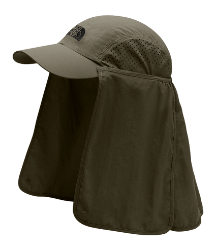 2SATBQW-bone-sun-shield-ball-cap