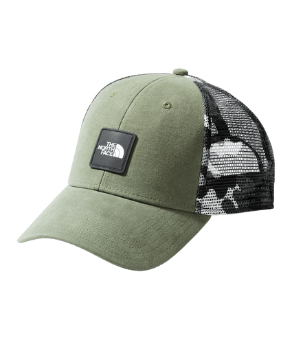 3FKJB82-bone-mudder-trucker-novelty-verde