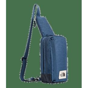 3G8KBV7-mochila-field-azul-detal1