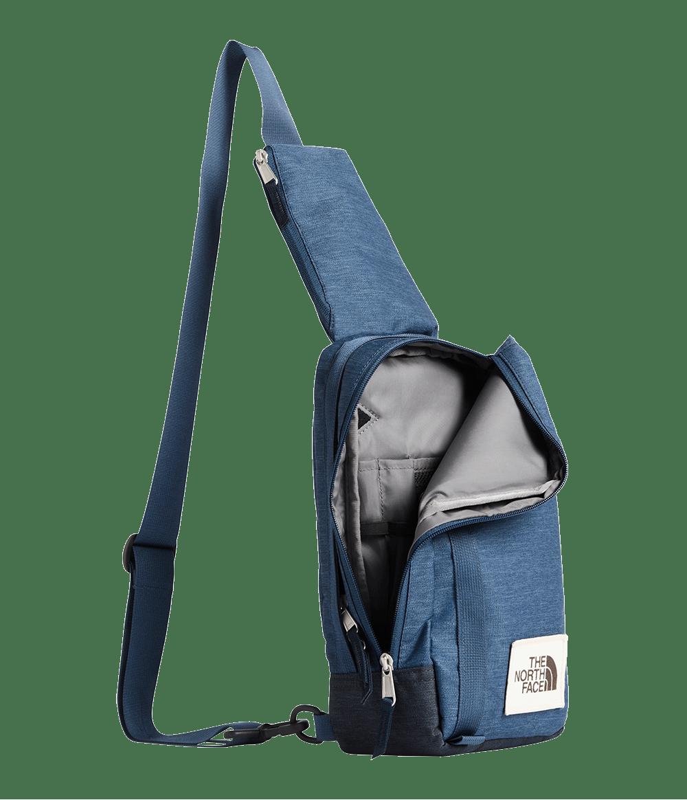 3G8KBV7-mochila-field-azul-detal2