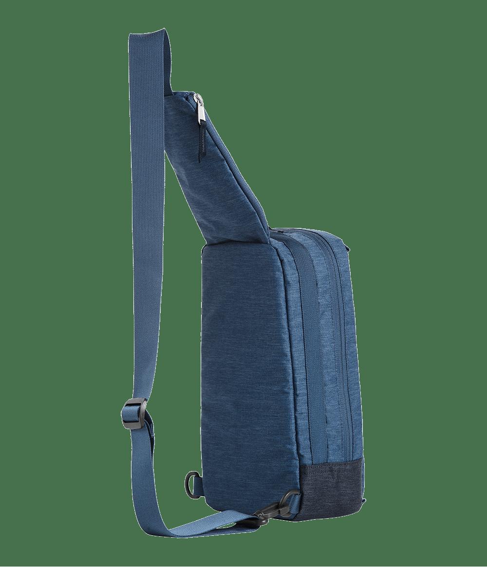 3G8KBV7-mochila-field-azul-detal3