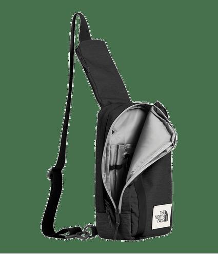 3G8KKS7-mochila-field-preta-detal2