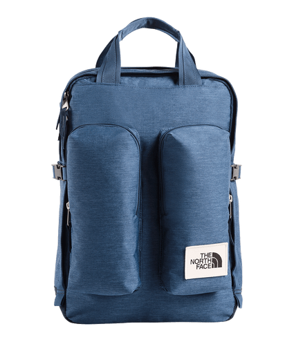 3G8LBV7-mochila-mini-crevasse-azul-detal1