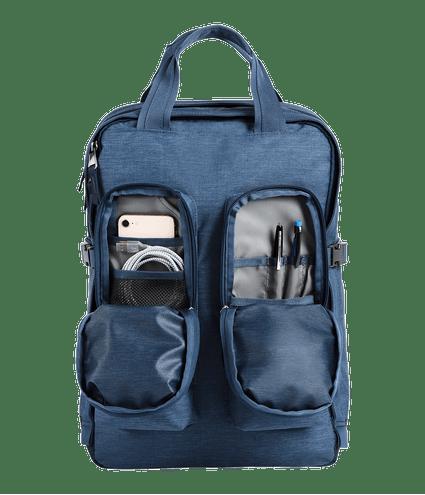 3G8LBV7-mochila-mini-crevasse-azul-detal2