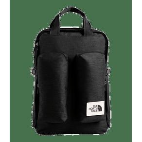 3G8LKS7-mochila-mini-crevasse-preta-detal1