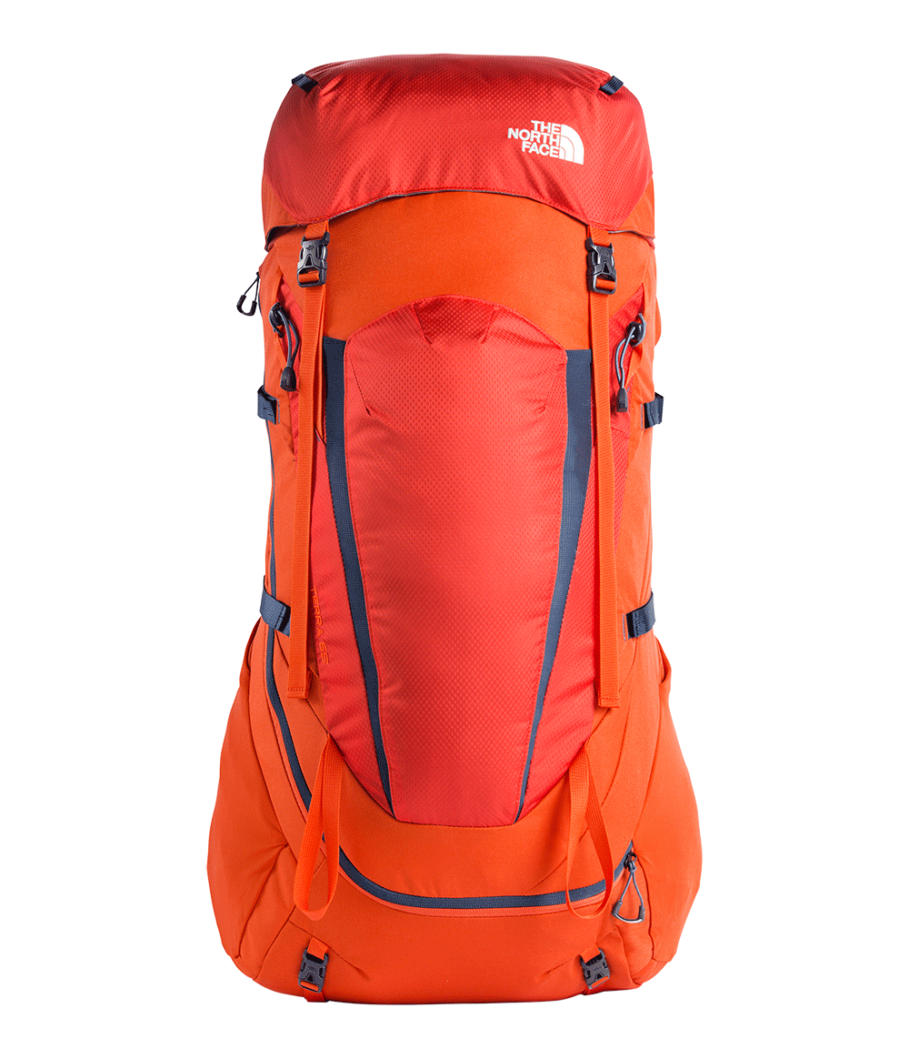 3GA5AM3-mochila-cargueira-terra-65-laranja-detal1