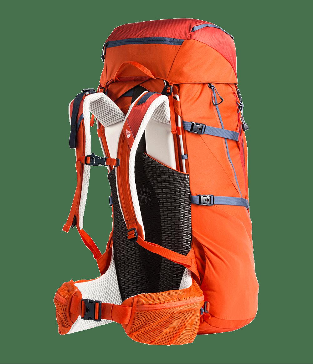 3GA5AM3-mochila-cargueira-terra-65-laranja-detal2
