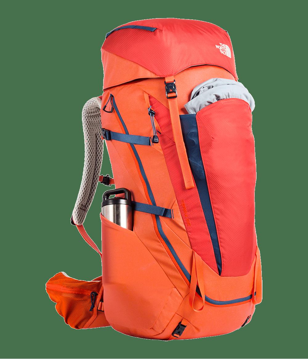 3GA5AM3-mochila-cargueira-terra-65-laranja-detal3