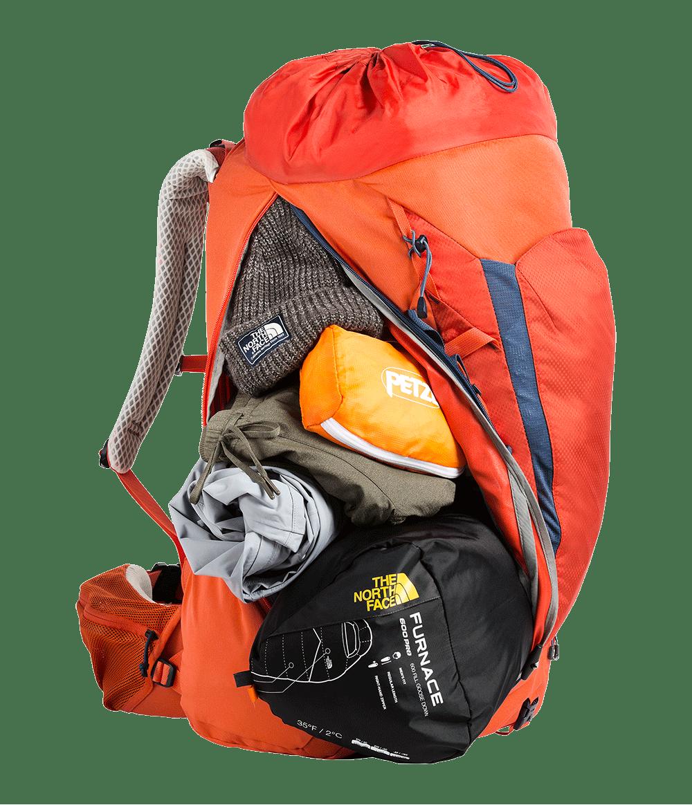 3GA5AM3-mochila-cargueira-terra-65-laranja-detal4