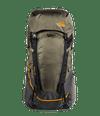 3GA5AY3-mochila-cargueira-terra-65-verde-detal1