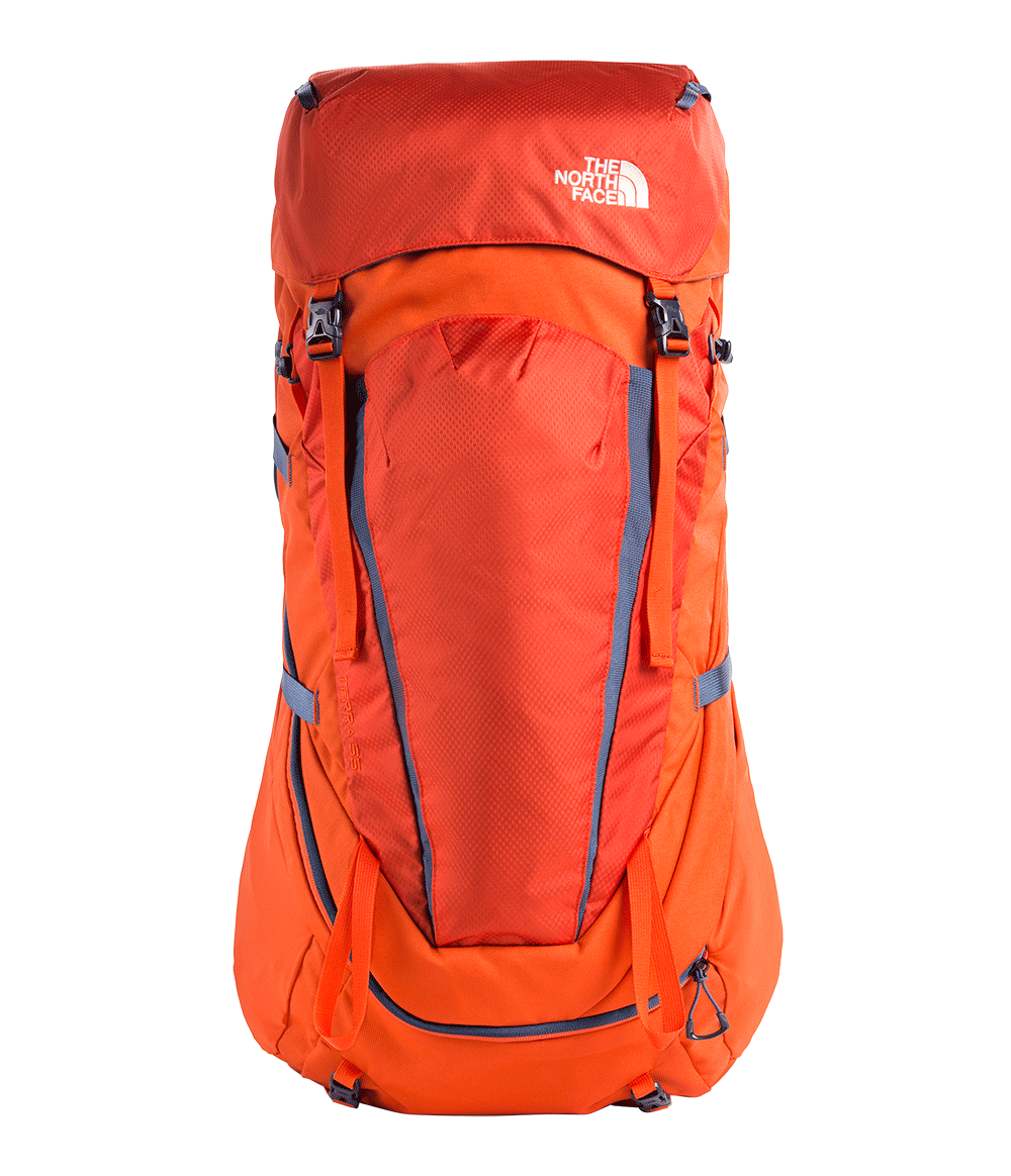 3GA6AM3-mochila-cargueira-terra-55-laranja-detal1