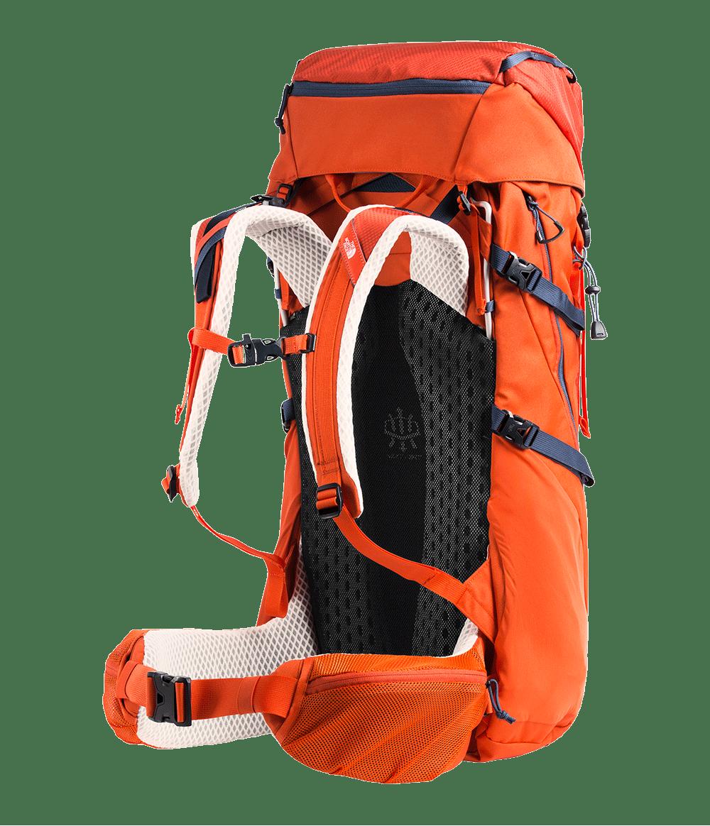3GA6AM3-mochila-cargueira-terra-55-laranja-detal2
